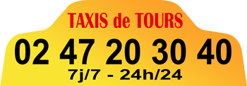 taxis tours
