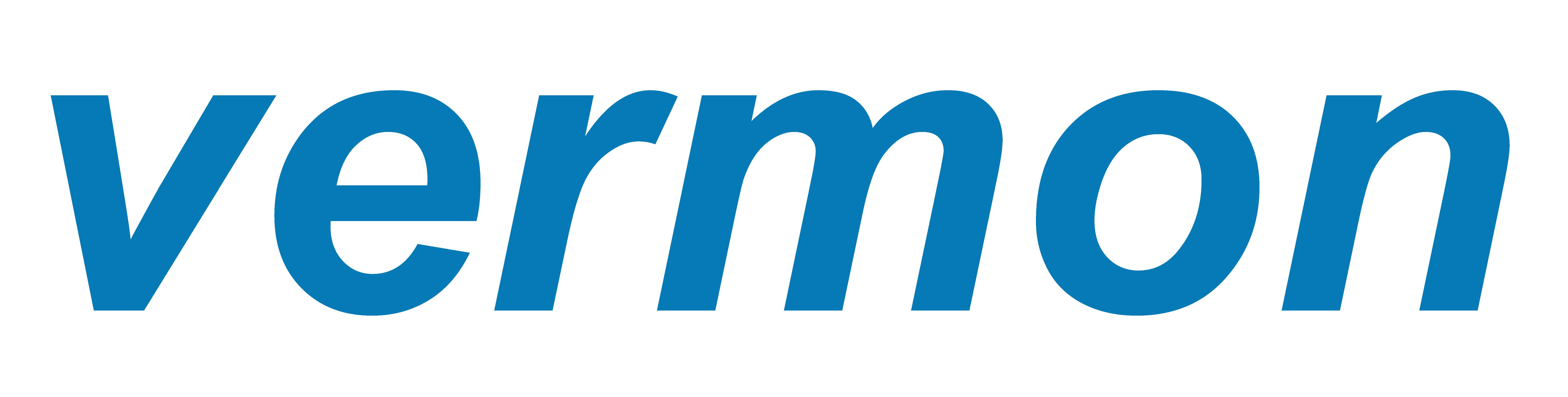Logo_vermon.jpg